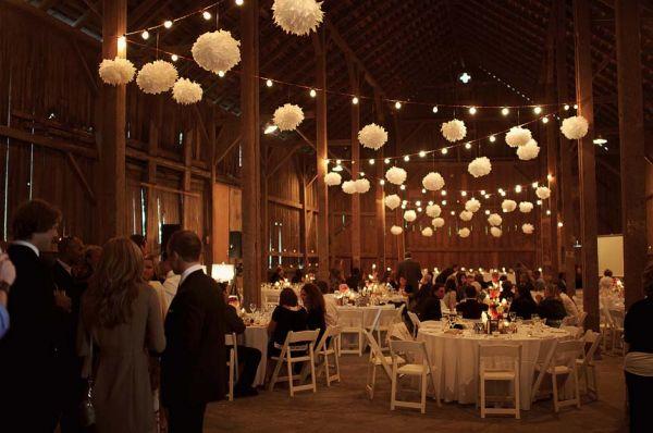 Barn Weddings Tent And Party Rentals Utica Ny Rome Ny