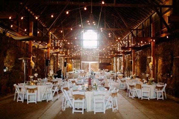 Barn Weddings Tent And Party Rentals Utica Ny Rome Ny