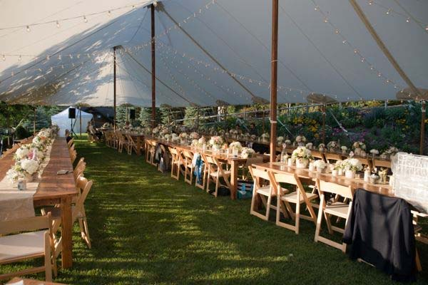 Photo Gallery Category Sail Cloth Tents Image Inside