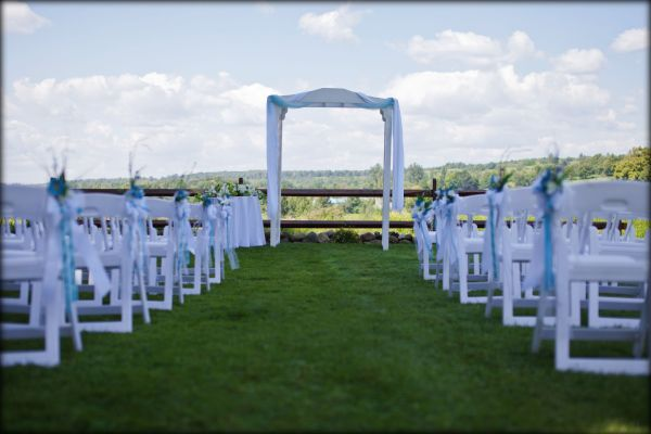 Weddings Category Weddings Image Hough Arch And